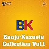 Banjo Kazooie Nuts & Bolts - Showdown Town (Night)