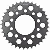 JT Sprockets JTR1332.40 40T Steel Rear Sprocket by JT Sprockets