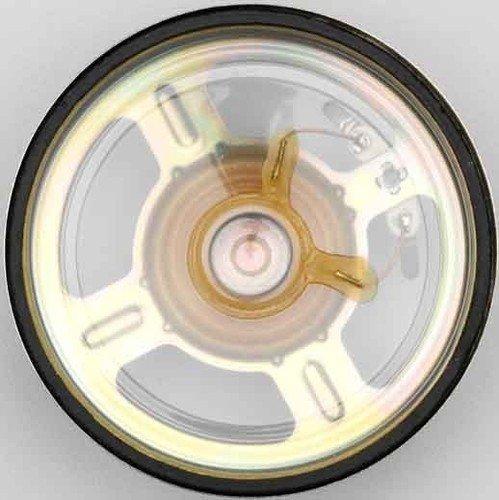Ritto 1220200 Altoparlanti per Gamma 156