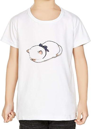Slyar Camisetas Manga Corta Cuello Redondo Camiseta De Manga ...