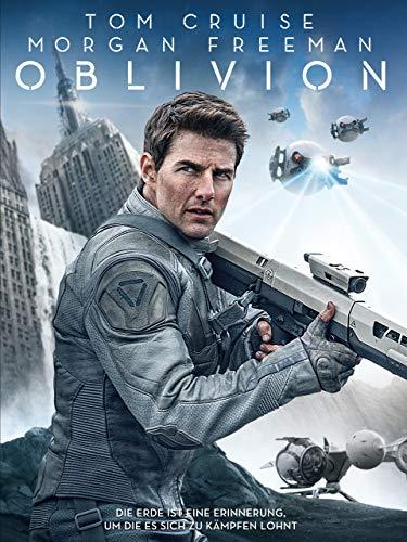Oblivion (4K UHD) [dt./OV]