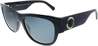 Versace - Gafas de sol para Hombre