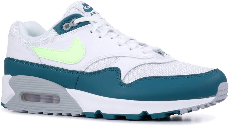 Nike Herren Air Max 90/1 Laufschuhe Laufschuhe Laufschuhe B07G7Q5HGM  86d8d0