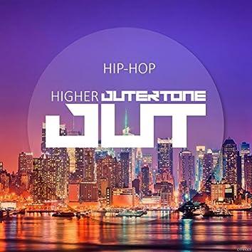 Outertone: Hip-Hop 001 - Higher