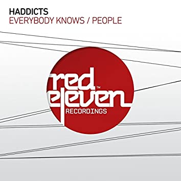 Everybody Knows / People