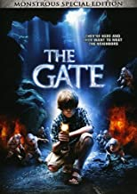 Best hells gate specials Reviews