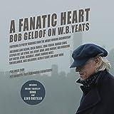 Soundtrack: Fanatic Heart:Geldof on Yeats (Audio CD)