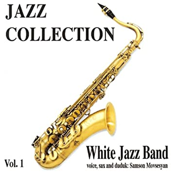 Jazz Collection Vol 1