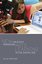 Mejor Learning In The Digital Age de 2020 - Mejor valorados y revisados