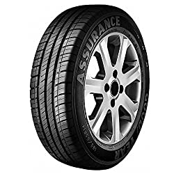 Goodyear Assurance 175/60 R15 81H Tubeless Car Tyre (Home Delivery)