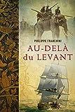 Au-Delà du Levant
