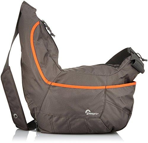 Best camera sling bag