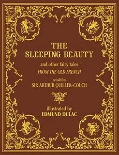 Best edmund dulac sleeping beauty Reviews