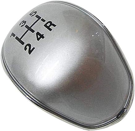 Cond Radial ESR 4.7uF 100V 105C 3000H 5x11mm Cour /élev/é Faible Resist 20pc