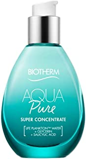 Biotherm Crema diurna facial - 50 ml.