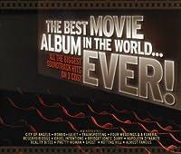 Best Movie Album in the World Ever