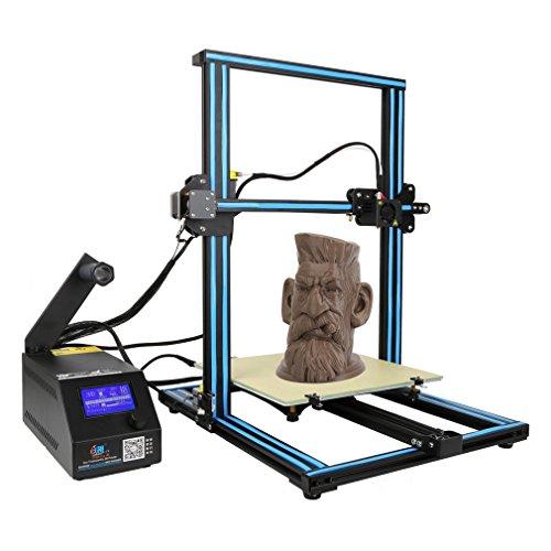 Creality 3D - CR-10
