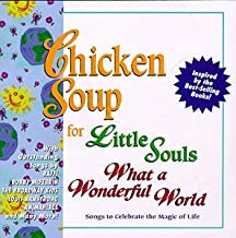 sing song soup song