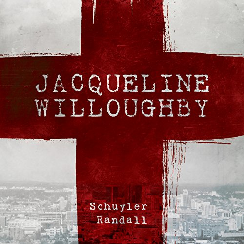 Jacqueline Willoughby                   By:                                                                                                                                 Schuyler Randall                               Narrated by:                                                                                                                                 Scott Ellis                      Length: 3 hrs and 18 mins     10 ratings     Overall 3.1