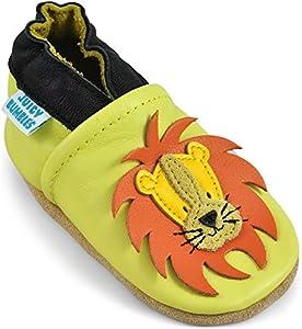 Zapatillas Bebe Niño - Zapato Bebe Niño - Zapatos Bebes - Calzados Bebe Niño - León - 12-18 Meses