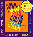 Power Color Volume 3. How to Balance and Change Your Life with Color (Your ColorScope Color Personality) (English Edition)