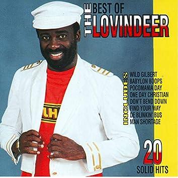 The Best of Lovindeer