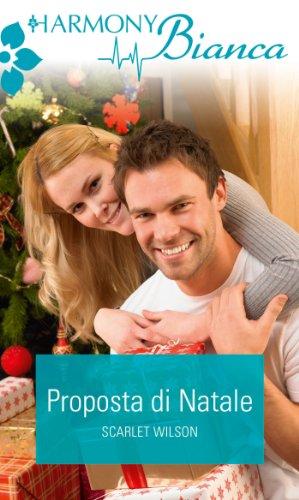 Proposta di Natale: Harmony Bianca