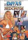 WWE: Divas in Hedonism