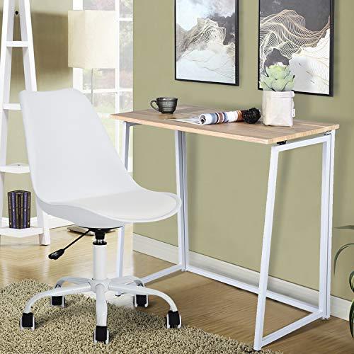 escritorio roble fabricante HOMEMAKE FURNITURE
