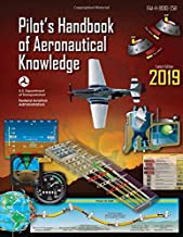 Pilot's Handbook of Aeronautical Knowledge (Federal Aviation Administration): FAA-H-8083-25B; Latest Edition