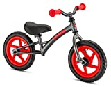 Balance Bike With Training Wheel - Best Reviews Guide