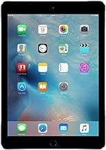 Best apple ipad 3g 16gb Reviews