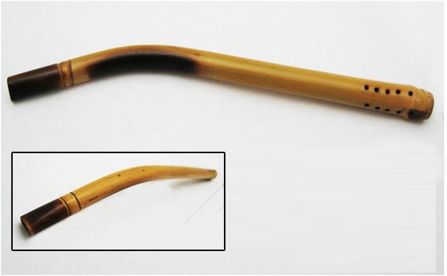 25% OFF Bamboo Cane Yerba San Francisco Mall Mate Tea Straw Drinking Bombilla Gourd Artisan