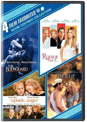 tin cup dvd - 3