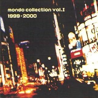 Mondo Collection Vol.1