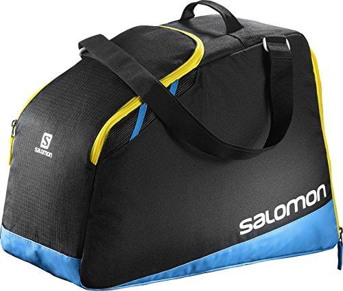 SALOMON Extend MAX Gear Bolsas para...