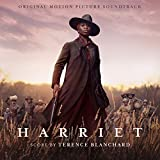 Harriet (Original Motion Picture Soundtrack)