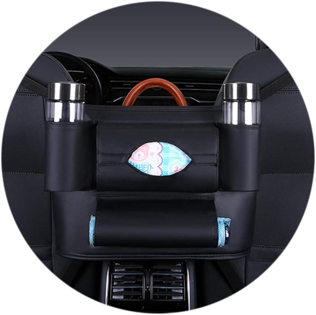 Table Max 61% OFF 87 Car Organizer Seat Storage Bag Hanging Multifunctional New mail order