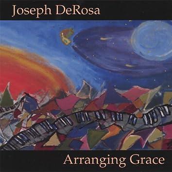 Arranging Grace