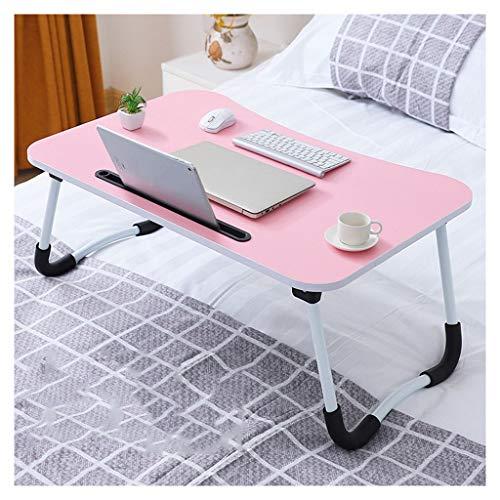 LDG Inklapbare laptop-schrijftafel, bed en sofa, salontafel, laptop, om te leren spelen, verzorging, eten