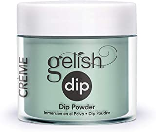 Harmony Gelish Acrylic Dip Powder A Mint Of Spring G