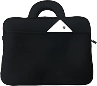Carring etui pokrowiec na laptopa teczka torebka etui / notebook komputer torba z uchwytem do Apple MacBook/iPada / Samsun...