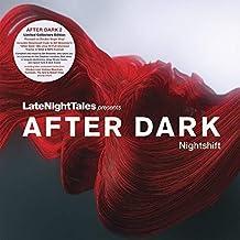 Late Night Tales Presents After Dark : Nightshift [Vinilo]