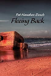 Fleeing Back (FutureCycle Press, 2012). Poetry.
