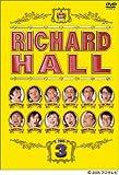 リチャードホール 3 [DVD]