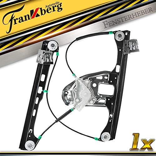 Fensterheber Ohne Motor Vorne Links für W203 S203 2000-2007 2037203146