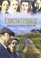 Amongst Women [DVD] [Import]