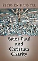 Saint Paul and Christian Charity