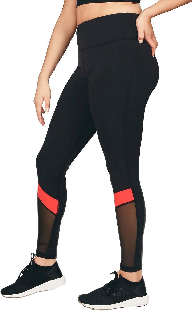 Alana Athletica High Waist Compression 全店販売中 おしゃれ Leggings Workout Womens