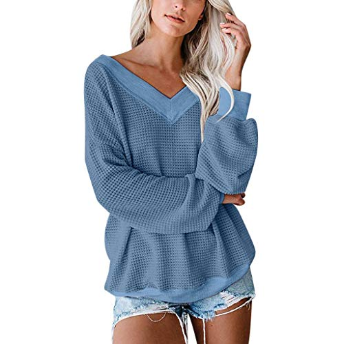 Azul niña seleccion española Manga Larga DC Hombre Camisetas Mujer Corta és Skateboarding Verde Corta Hombre Camiseta Azul niño Camisetas básicas Mujer Portugal u2 Negra BTS tottenh